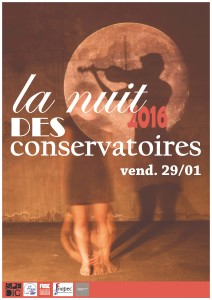affiche_NDCbase